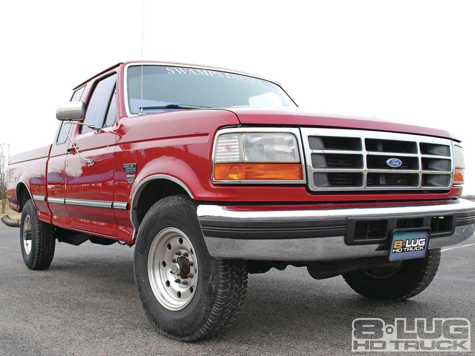 1997 ford f 250 8 ford f 250 8