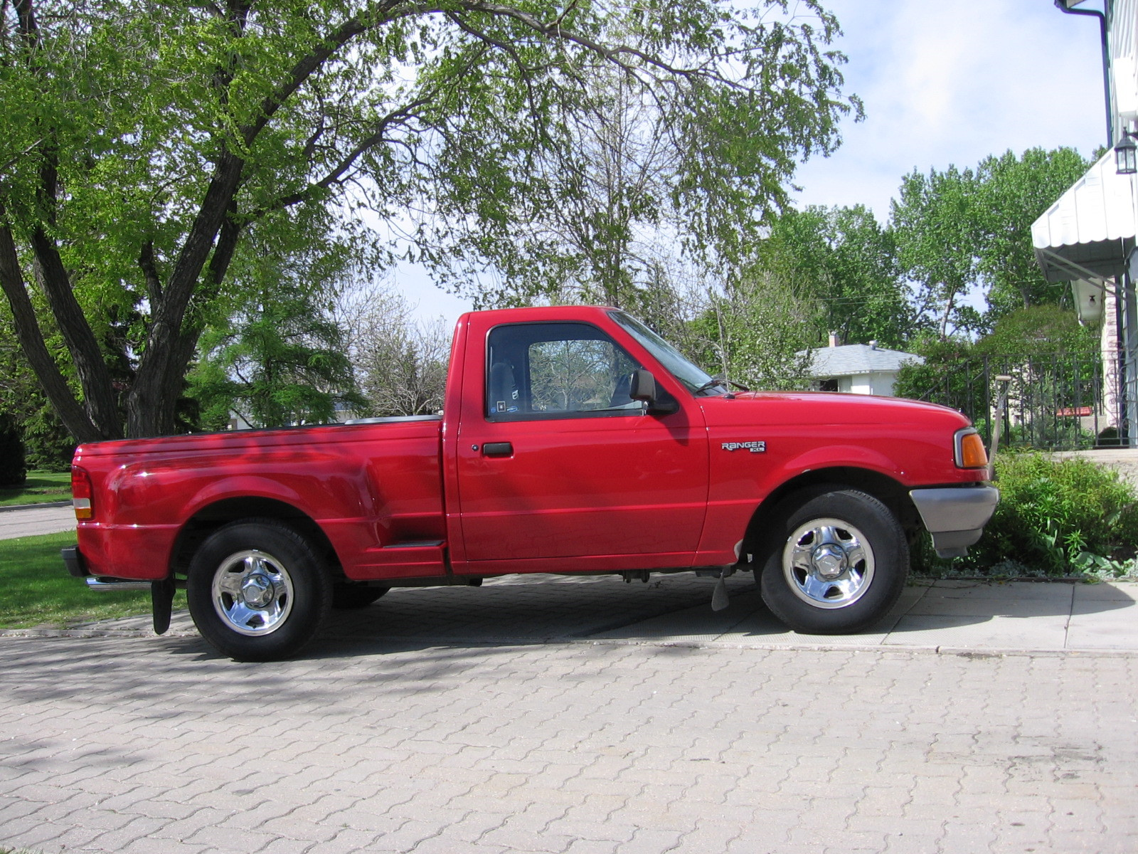 1995 Ford Ranger Pictures C245 in addition 2015 Suburban together with Parts 59252884 moreover Lexus lx as well B004CGGH8W. on 1997 ford ranger extended cab