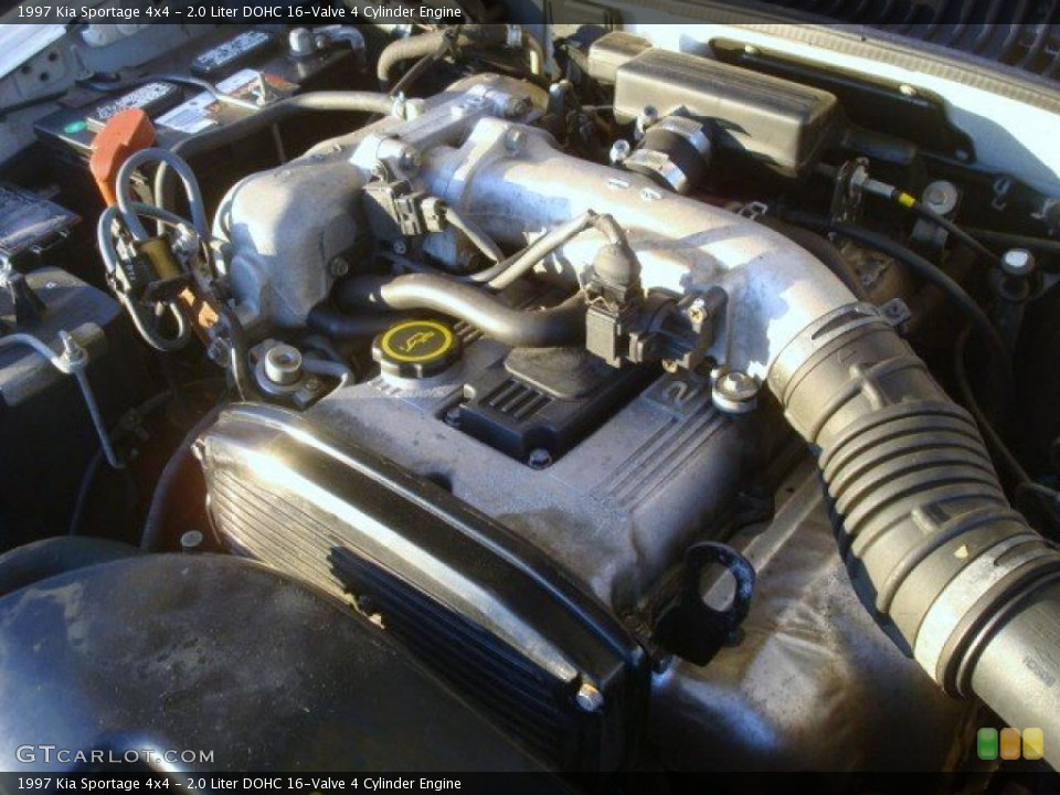 2d4c8 2000 Kia Sportage Air Cond Replaced Relays Ecm as well 2002 Hyundai Accent 1 6l Serpentine Belt Diagram together with Watch as well How To Use An Engine Vacuum Gauge besides Hyundai Engine Diagram Of 1 6l. on 2001 kia sportage engine diagram