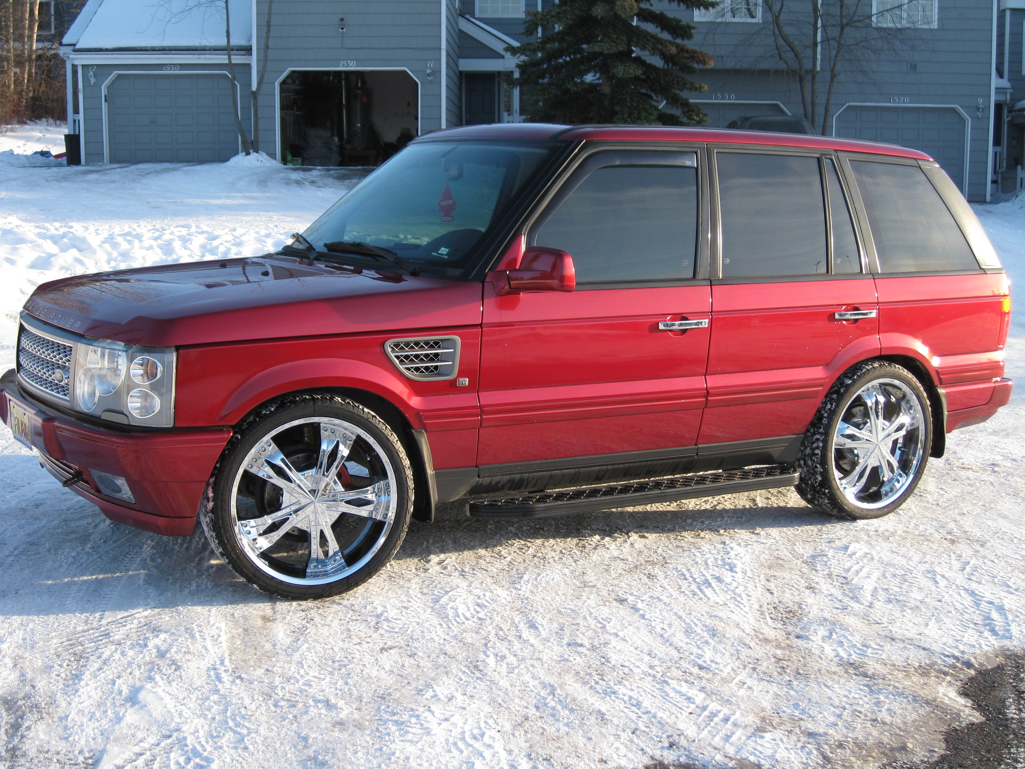 rover land top for sale cars rangerover speed landrover range review