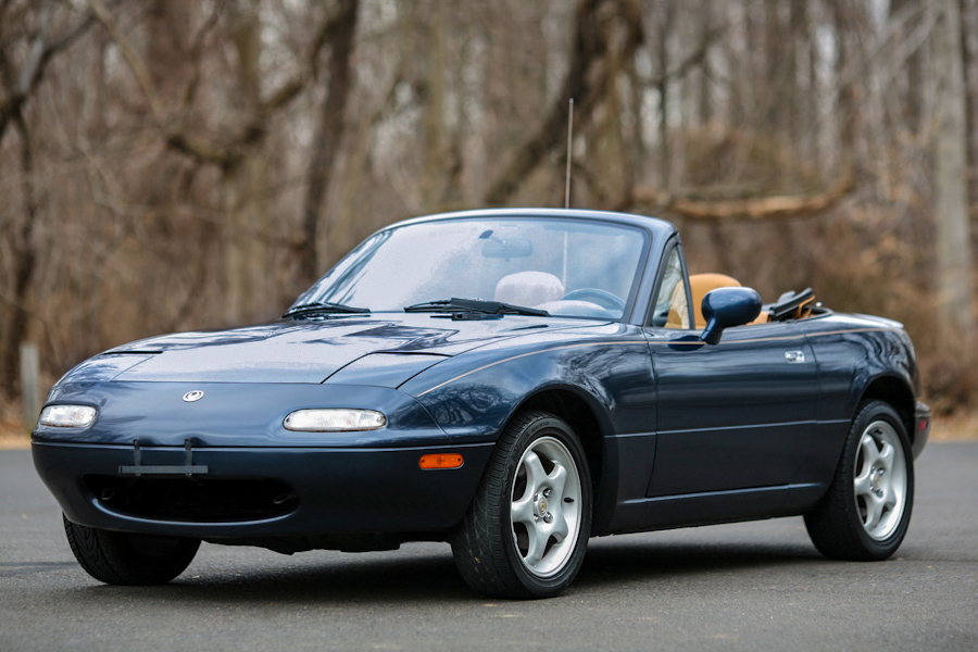 service manual  how to fix 1997 mazda miata mx 5 engine rpm going up and down  1997 mazda mx 5 Club Car Wiring Diagram Club Car Golf Cart Parts