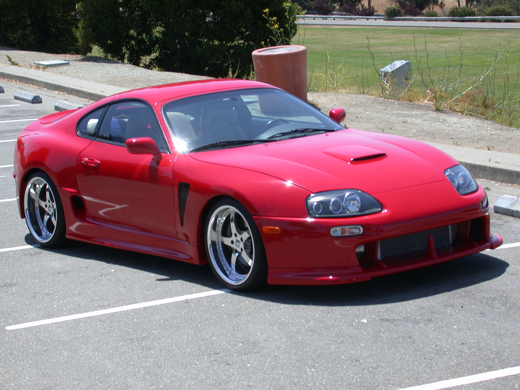 2002 Toyota Supra besides 2008 Toyota Corolla Le together with 1997 Toyota Supra Twin Turbo in addition 1997 Toyota Supra RZ further 1997 Toyota Supra Twin Turbo Engine. on 1997 toyota supra