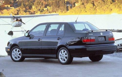 jetta vr6 with 5365 1997 Volkswagen Jetta Sedan Glx Vr6 Rq Oem 1 500 on Viewtopic in addition 1992 Vw Jetta Gli With Vr6 likewise 2172875 12 moreover 5365 1997 volkswagen jetta sedan glx Vr6 rq oem 1 500 moreover Watch.