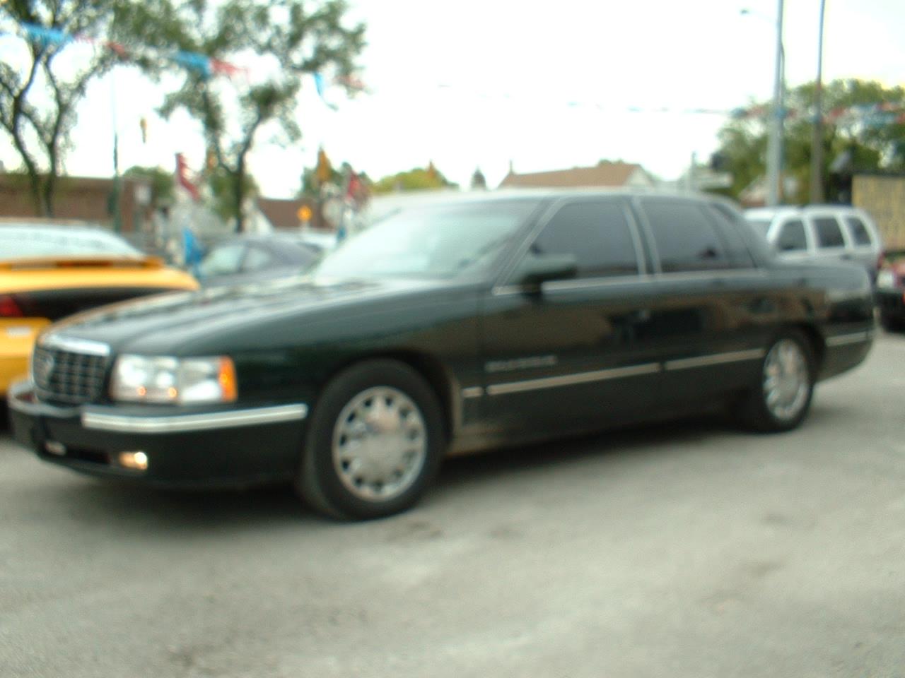 File 2004 Lincoln LS   NHTSA further Cadillac eldorado 1995 schwarz 3 furthermore Used Cadillac Allante as well Watch as well Watch. on cadillac eldorado problems