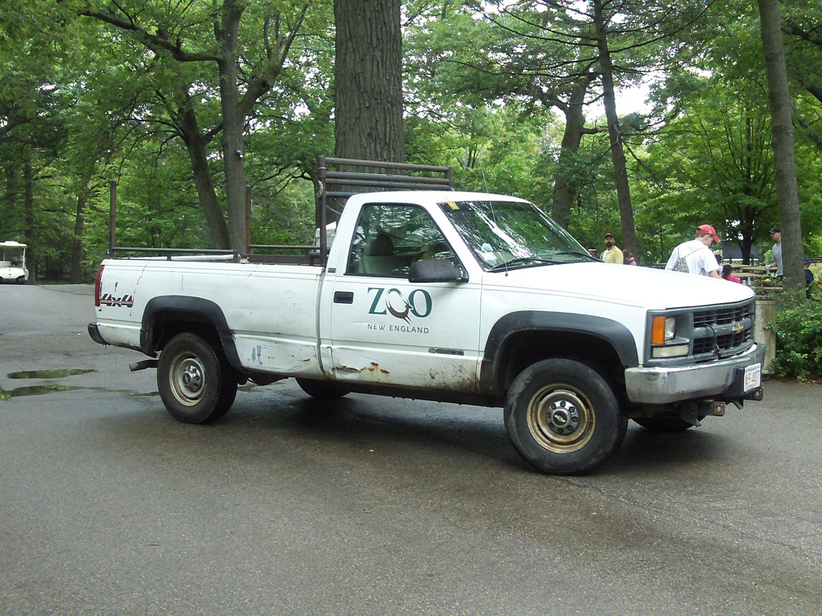 1998 Chevrolet CK 2500 For Sale  CarGurus