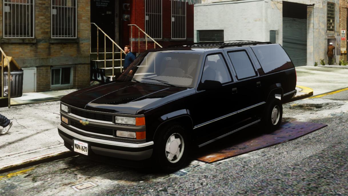 1998 chevrolet suburban 10 chevrolet suburban 10