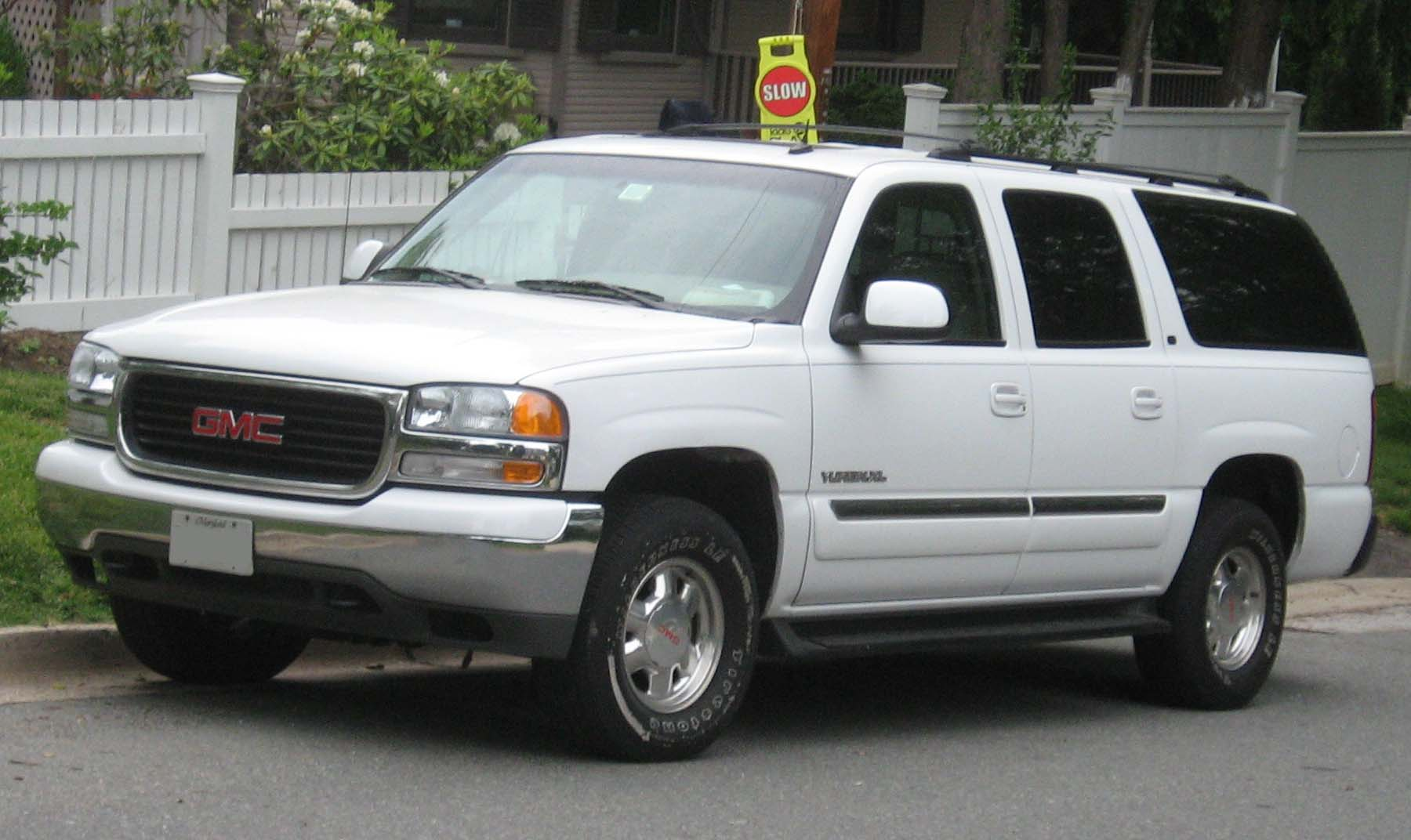 1998 chevrolet suburban 14 chevrolet suburban 14