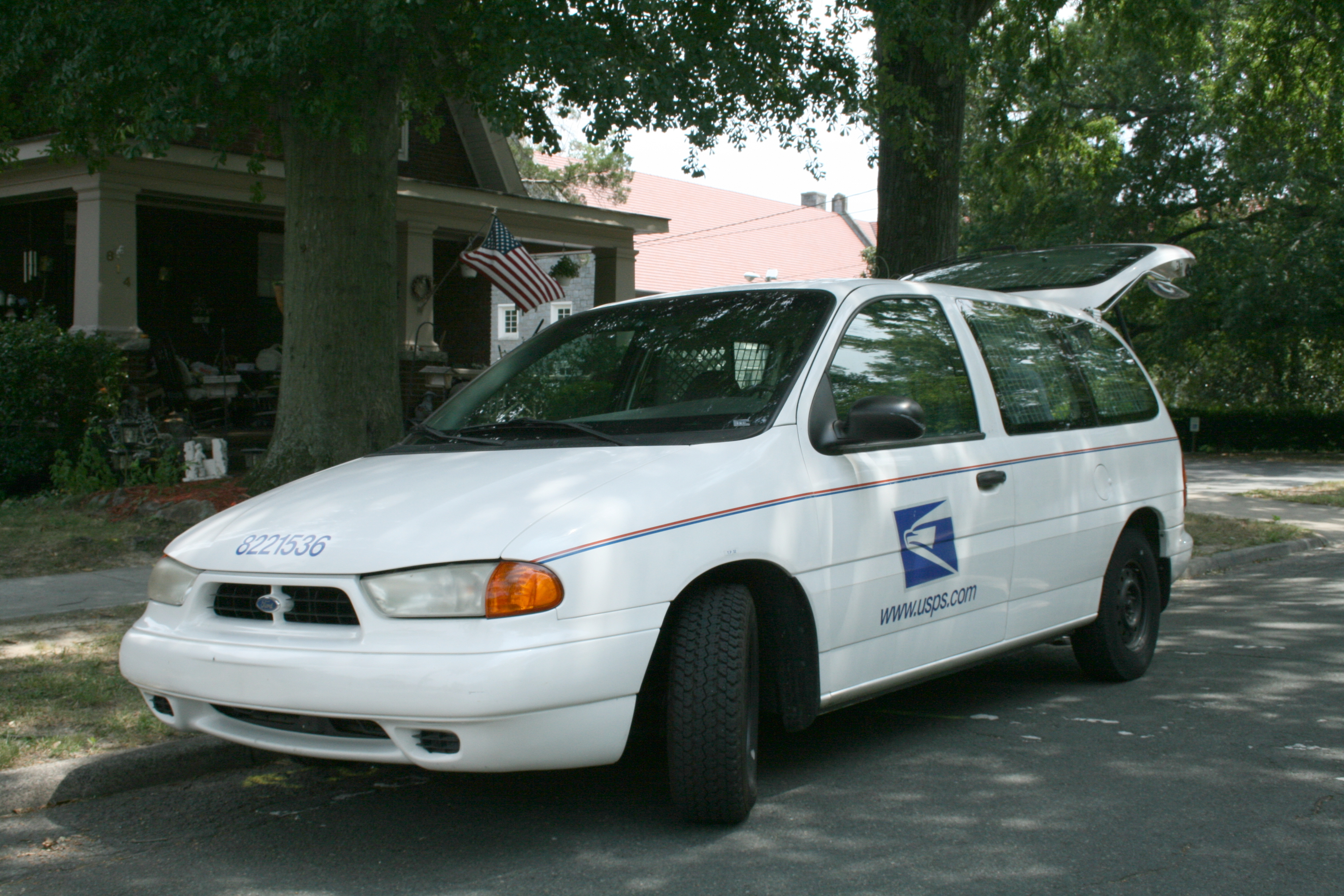 1998 ford windstar cargo 4 ford windstar cargo 4