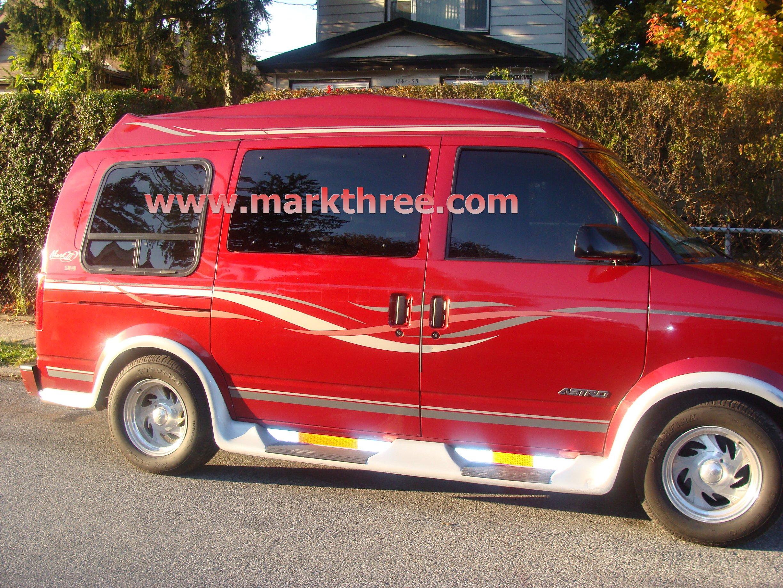 gmc minivan sells fagan extended wisconsin cargo truck chevrolet janesville van trailer express guestbook isuzu