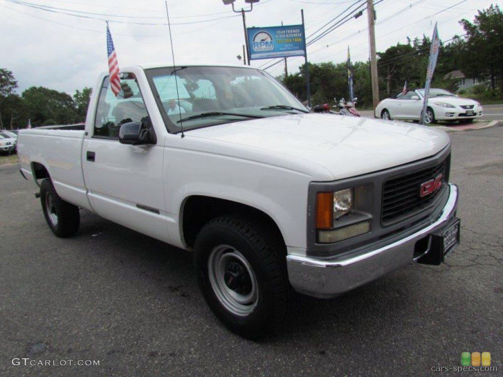 1998 gmc sierra 3500 13 gmc sierra 3500 13