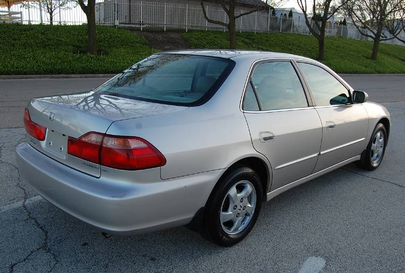 1998 honda accord dx auto blog 1998 honda accord 2 honda accord 2