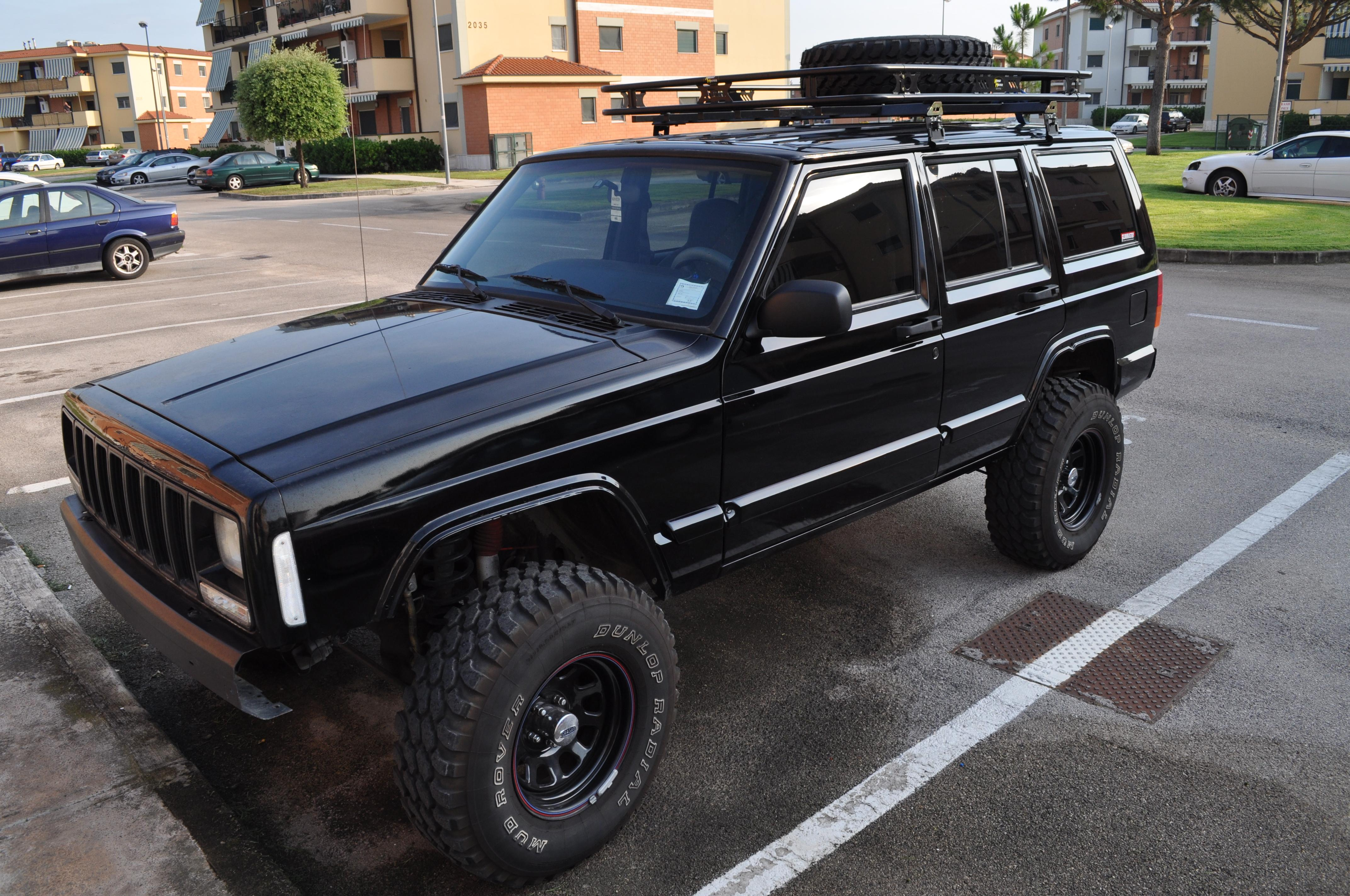 The 1995 Nissan Pathfinder The Last Real Suv together with 1999 2017 Ford F250 F350 Front Suspension Lift Kit 2wd 4x2 furthermore Bds Lift Kit S10 Blazer in addition Watch further 99 Jeep Grand Cherokee. on 1995 cherokee lifted