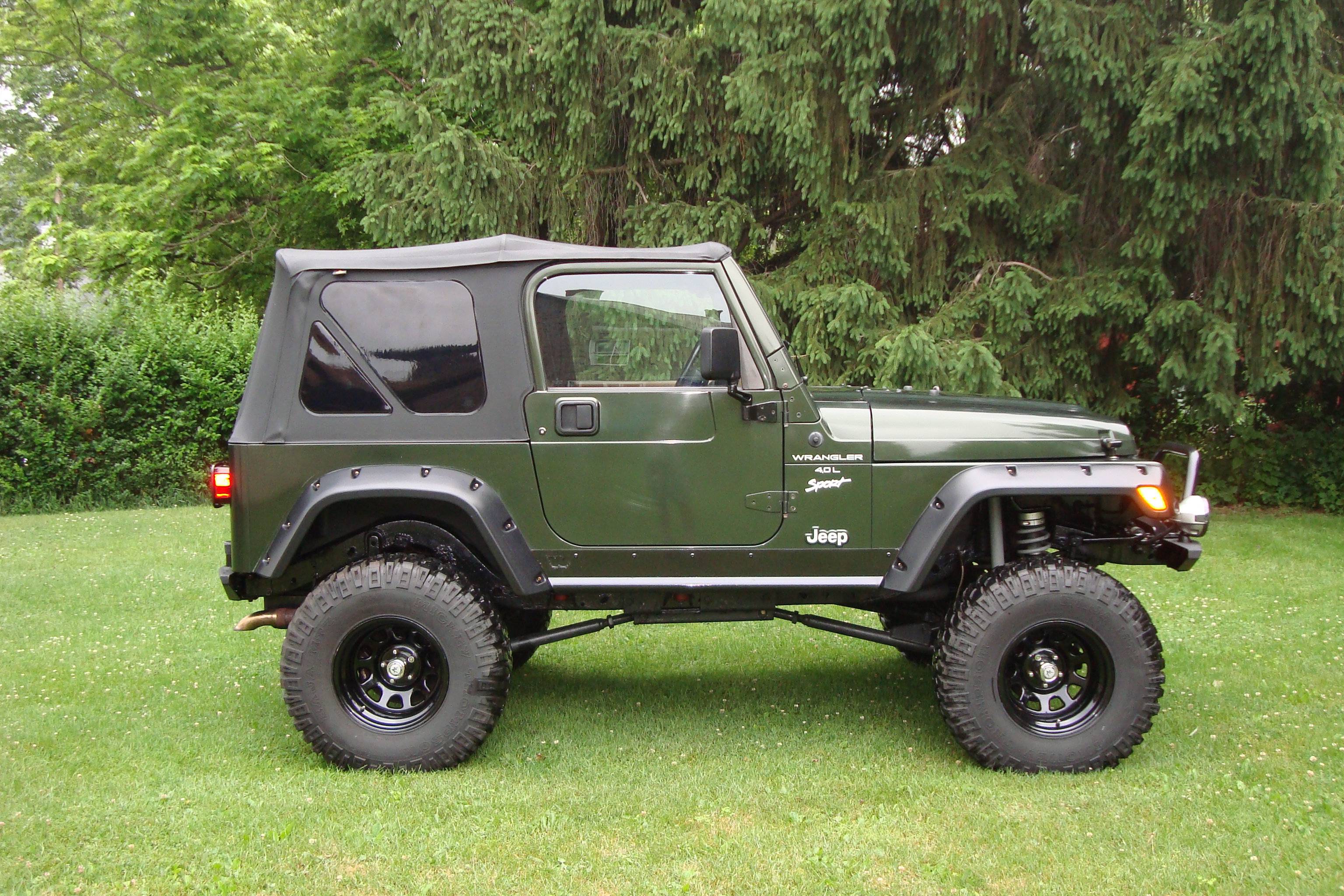 1998 jeep wrangler 7 jeep wrangler 7
