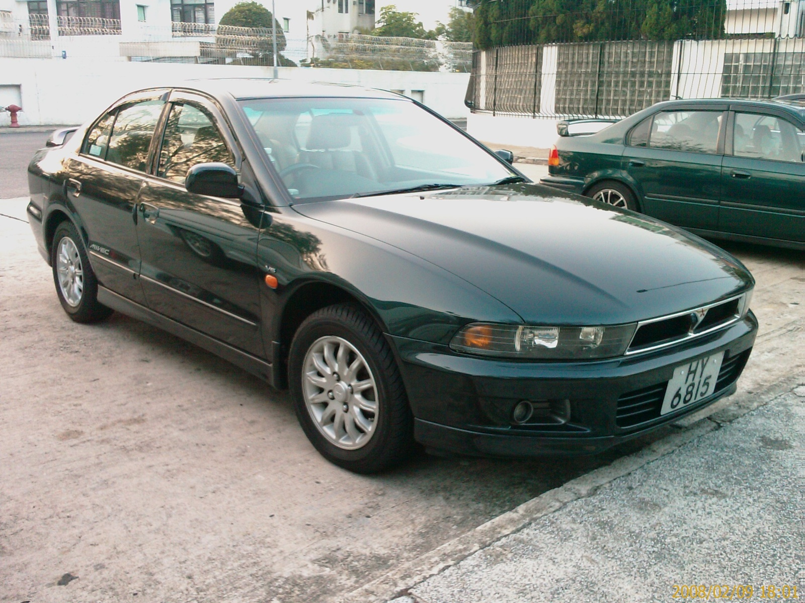 2001 mitsubishi galant with 5077 1998 Mitsubishi Galant 2 on 133262 Interior Show Off additionally 1999 as well Sujet2 further 5077 1998 Mitsubishi Galant 2 besides Watch.