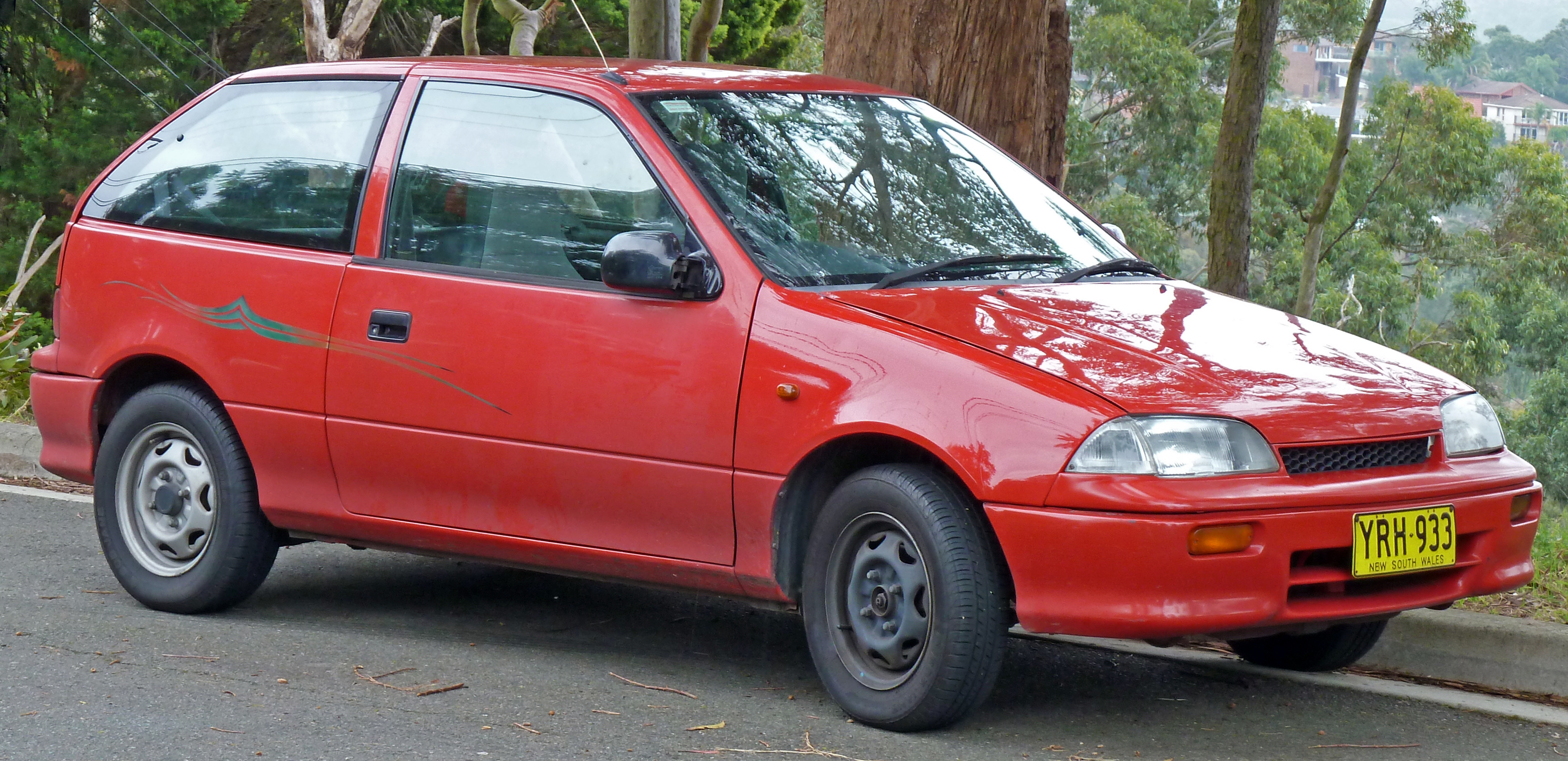 1998-suzuki-swift-4.jpg