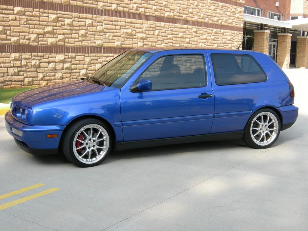 1998 volkswagen gti 9 volkswagen gti 9