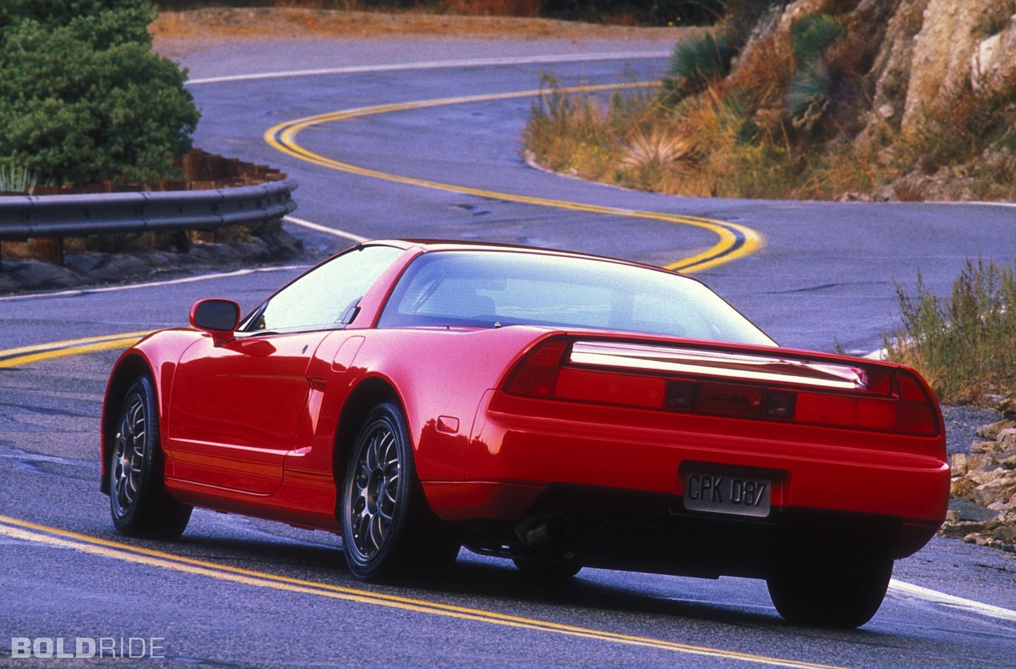 1999 acura nsx 8 acura nsx 8