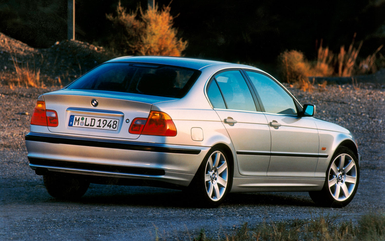 1999 bmw 3 series 14 bmw 3 series 14
