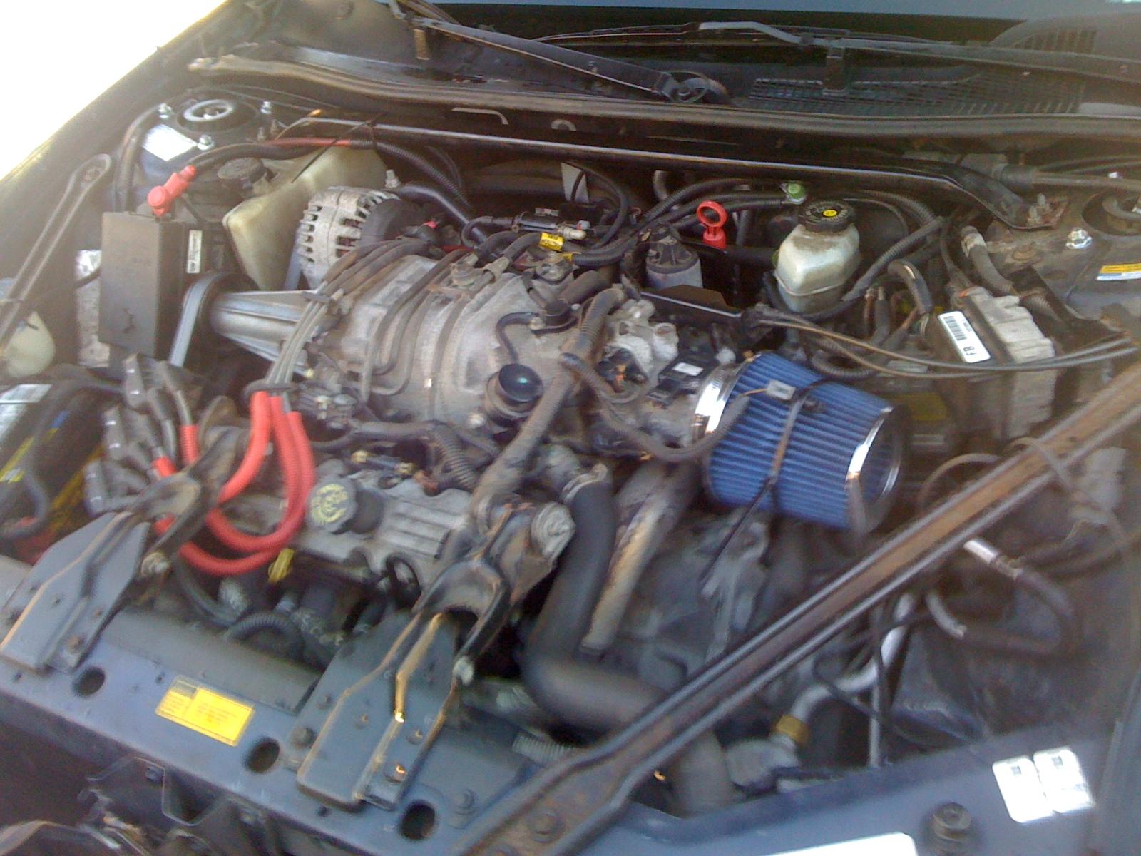 1992 Buick Lesabre Fuse Panel Diagram Buick Forums