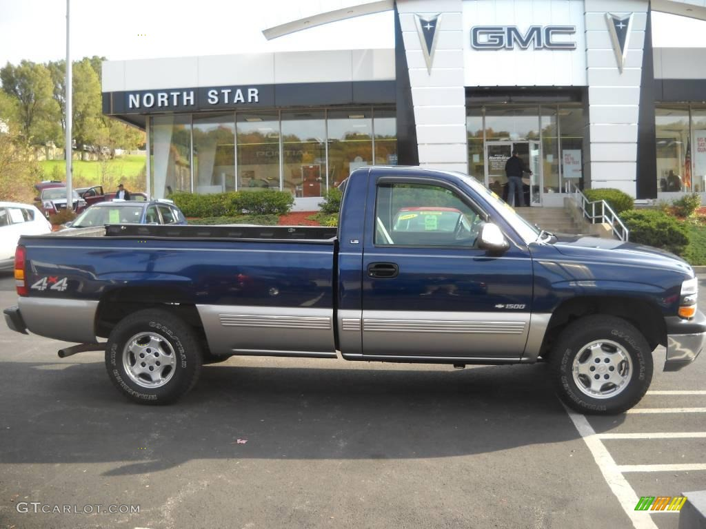 1999 chevrolet silverado 1500 html with 4727 1999 Chevrolet Silverado 1500 4 on 4727 1999 Chevrolet Silverado 1500 4 further 1995 Chevy k1500 Silverado 4x4 269469 together with 2008 Chevy Silverado Z71 Extended Cab A9f65cf92495baf6 besides Chevrolet Silverado 1500 Moto Metal Mo969 Wheels Rims 4154 in addition 16833 Suburban Lift Kit.