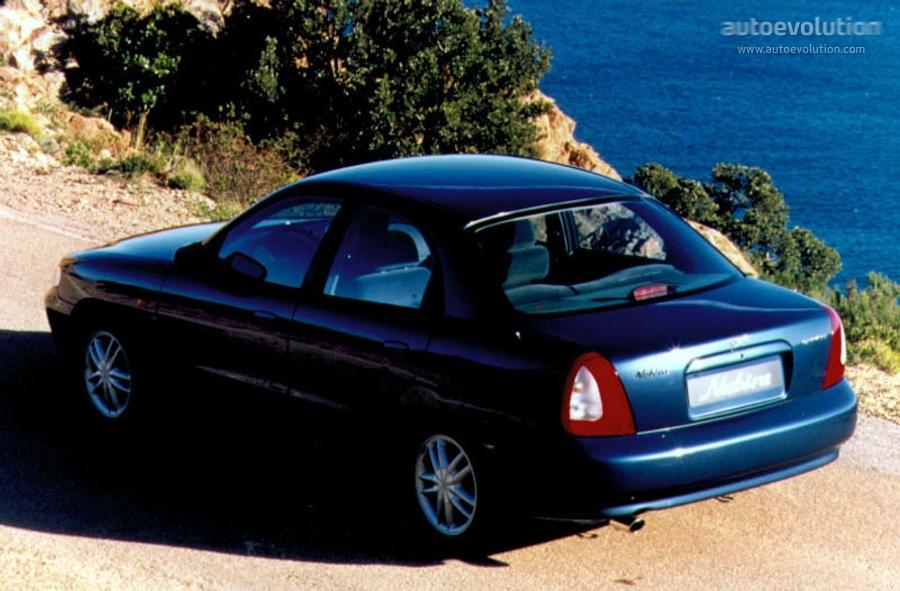 Daewoo 20Leganza in addition Junkyard Find 1996 Oldsmobile Aurora as well  in addition 212 Daewoo Lanos Custom Wallpaper 4 moreover 8391 daewoo Nubira I Awarie I Problemy. on daewoo nubira