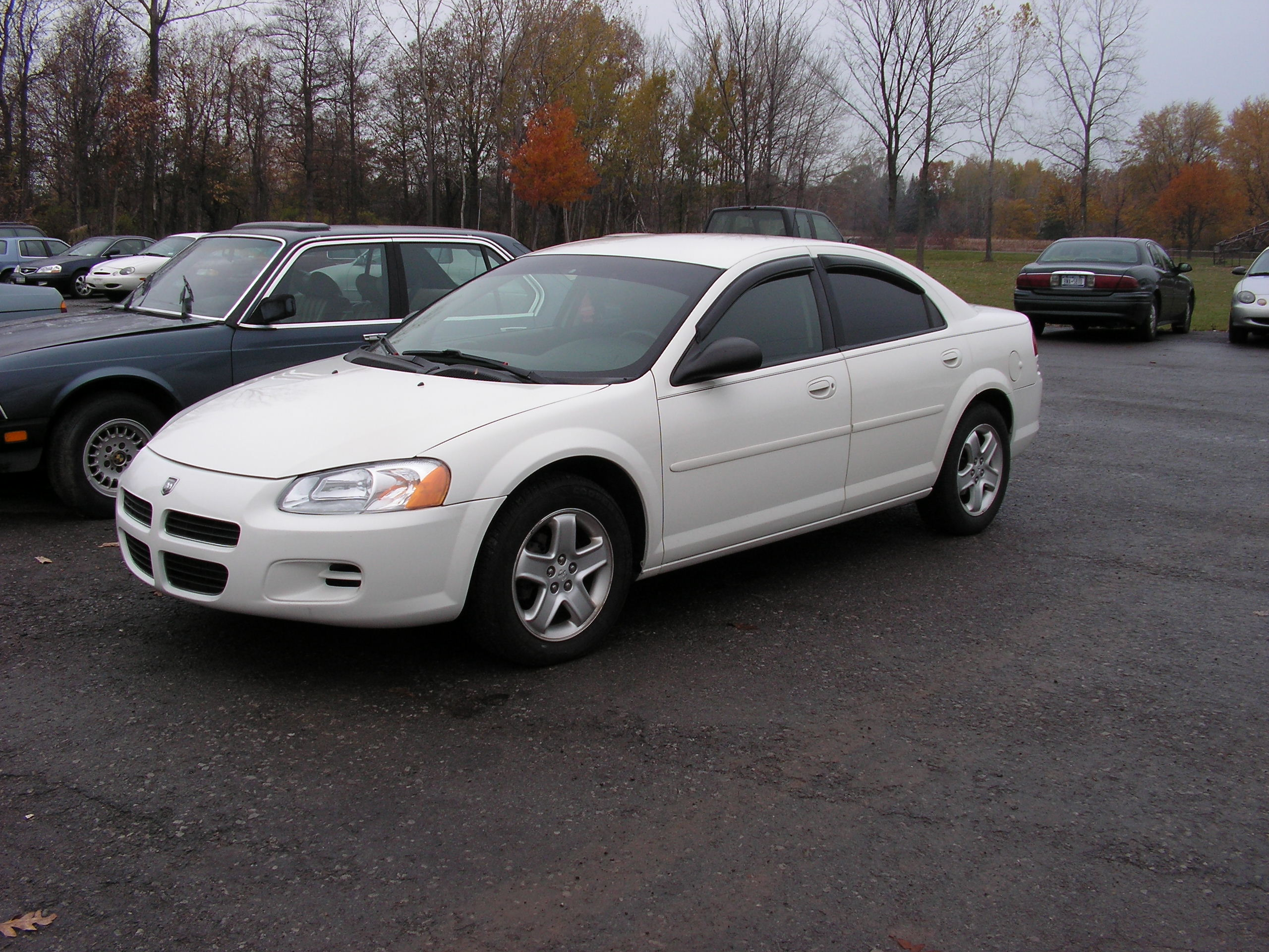 dodge 1999 dodge stratus 1999 dodge stratus image 5. Cars Review. Best American Auto & Cars Review
