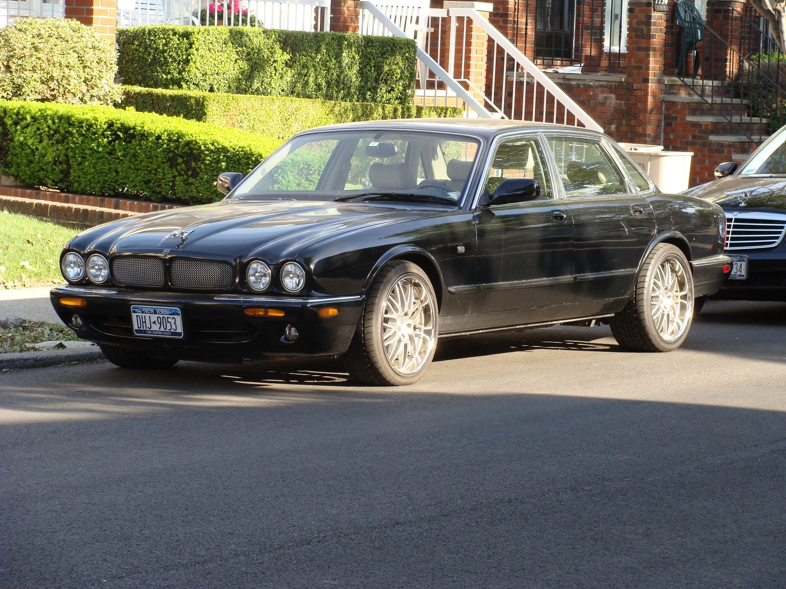 page wheels have used for xj forums jaguar an on xjr one else here a any forum sale
