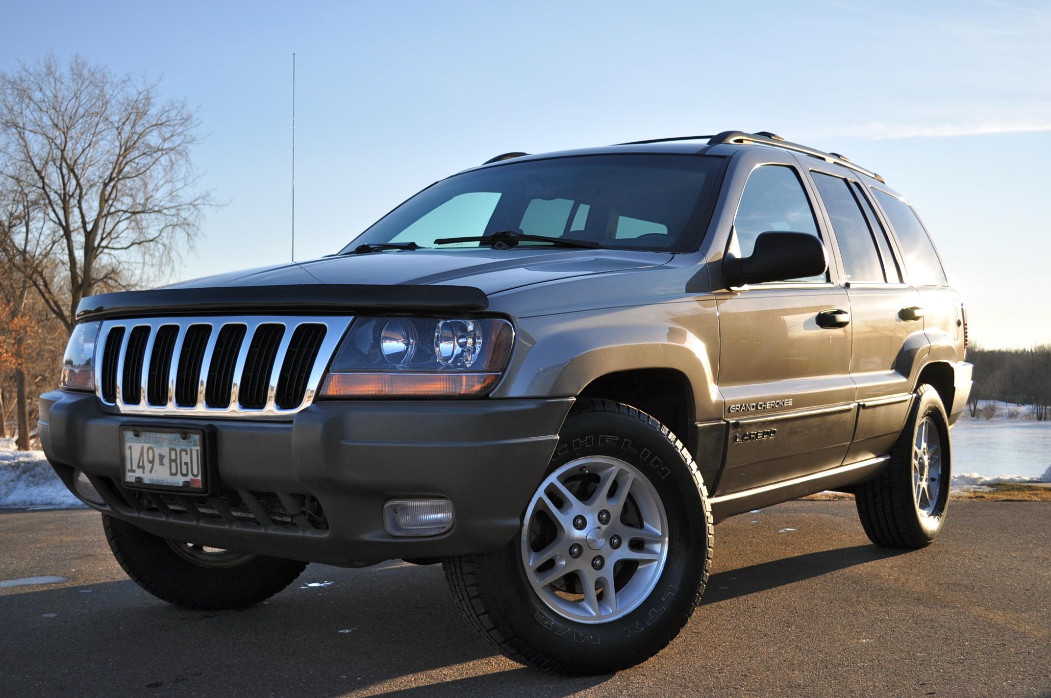 1999 jeep grand cherokee 8 jeep grand cherokee 8