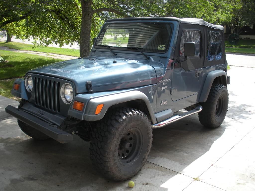 1999 jeep wrangler 11 jeep wrangler 11