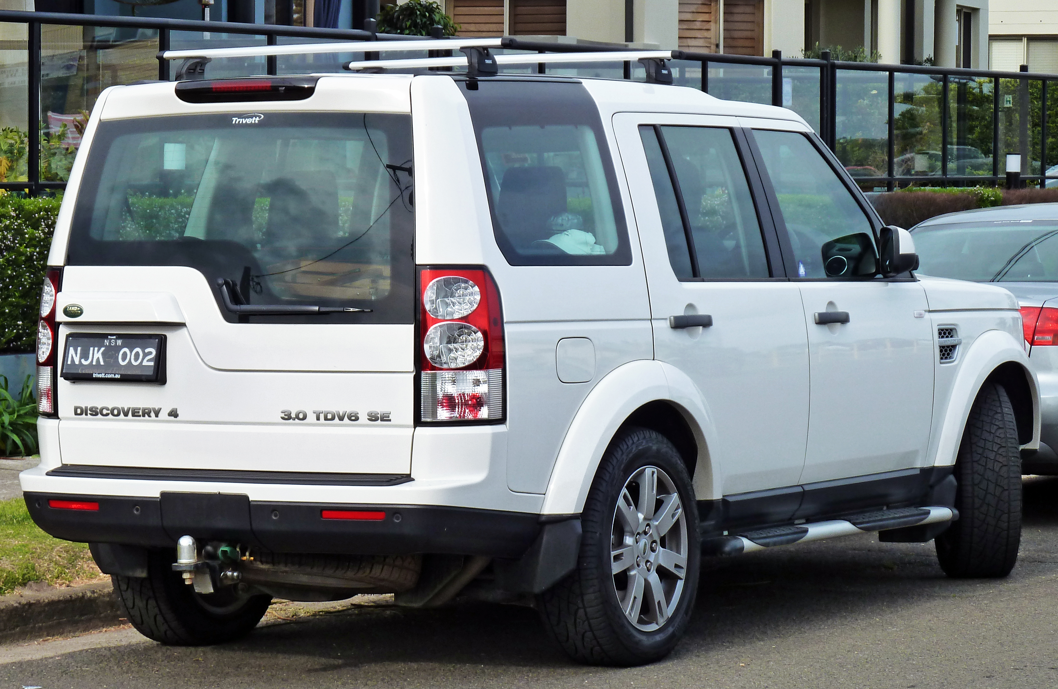for image sale on forums page facelift land forum tail landrover lights rover