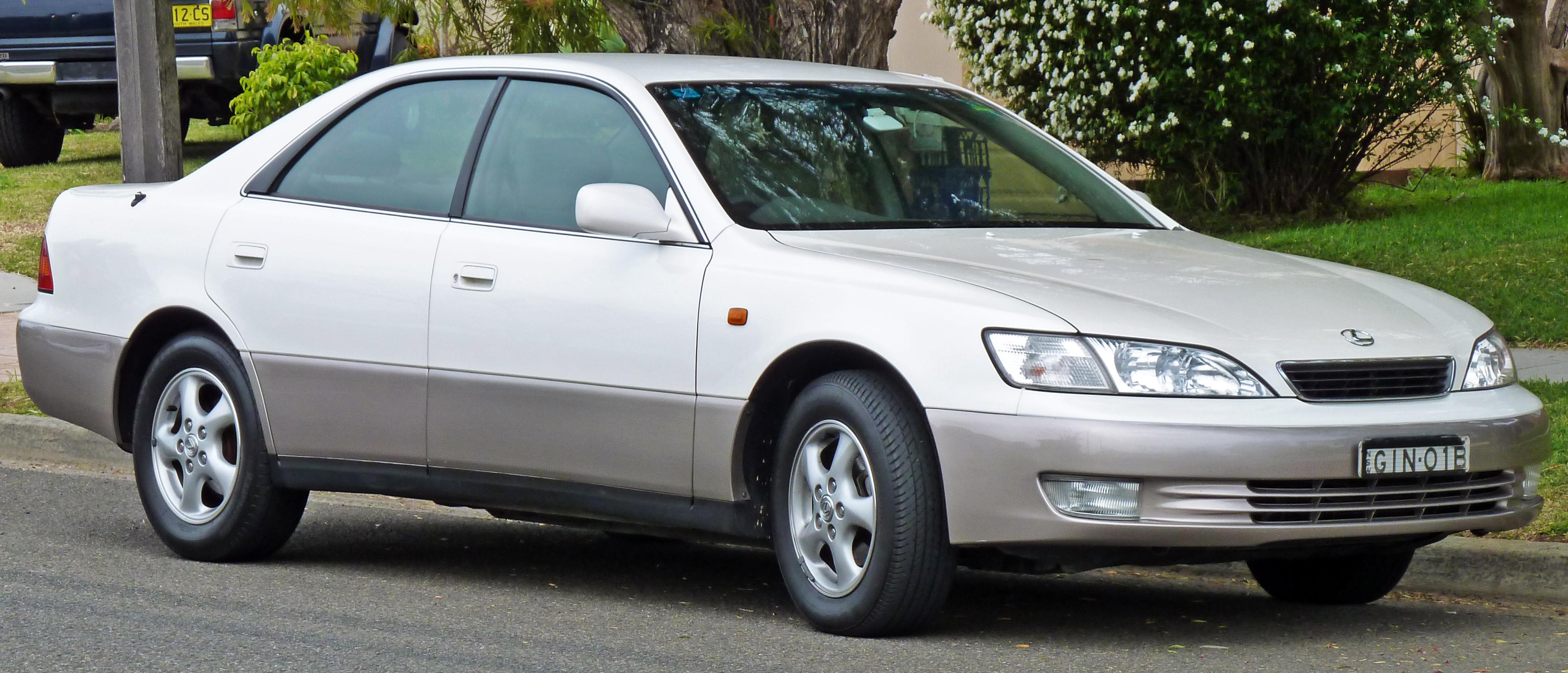 Hyundai Terracan 2004 in addition Lexus Ls 430 White 3 moreover 4819 1999 Lexus Es 300 3 also Photo New Car Lexus Rx200t Regular Interior Colors further Lexus Es 300h Black 3. on lexus model 3