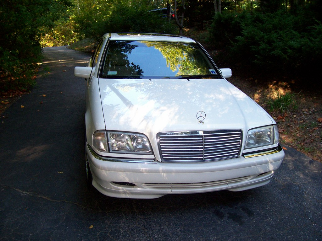 1999 mercedes benz cl class blue 200 interior and for 1999 mercedes benz cl500 for sale