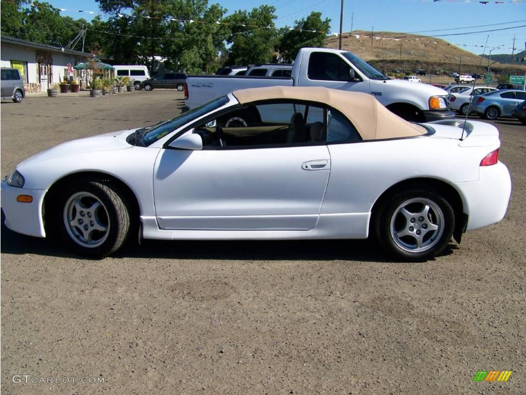Gauge Wiring To Dimmer Help Please besides Watch as well Mitsubishi Eclipse 1995 as well 1996 Mitsubishi Eclipse Pictures 4524 likewise Carro. on 1999 eclipse gsx
