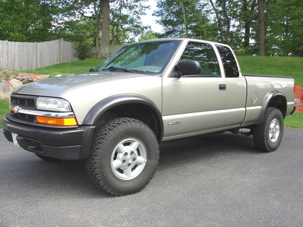 How Much Does A Fuel Pump Cost furthermore Watch in addition Replacing A Front Wheel Bearing 281415 as well T5 Transmission Identification What The Tags And Markings Mean besides Watch. on 2000 chevy s10