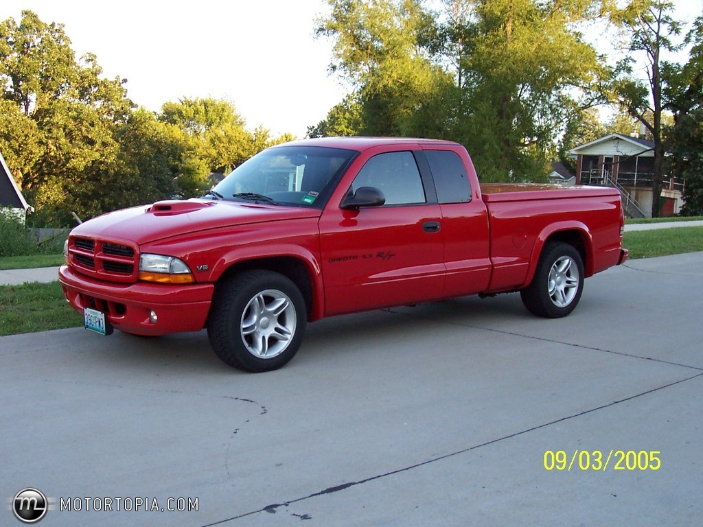2000 dodge dakota 11 dodge dakota 11