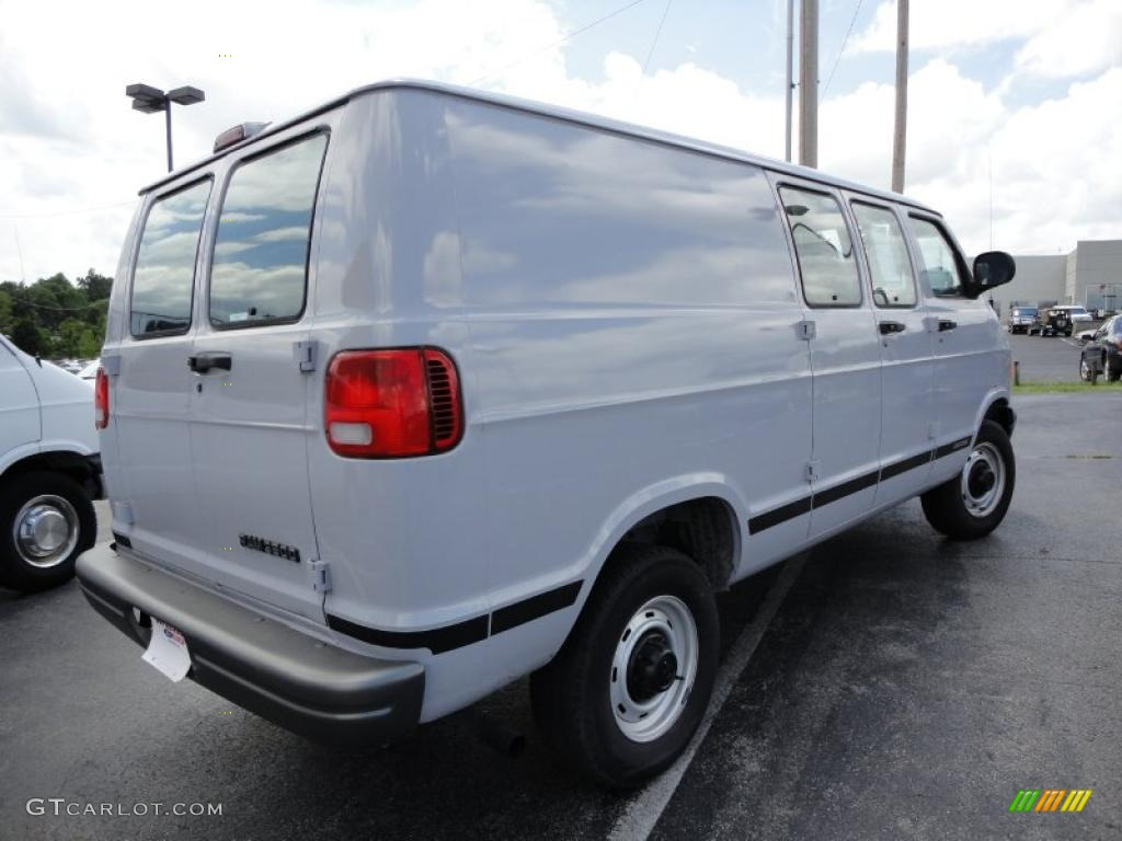 3113 2005 Dodge Sprinter 5 likewise Dodge 20Ram 20150 20Day 20Van moreover 2157 2008 Dodge Sprinter Cargo 9 additionally Dodge Sportsman also 1970s Dodge Van. on dodge van