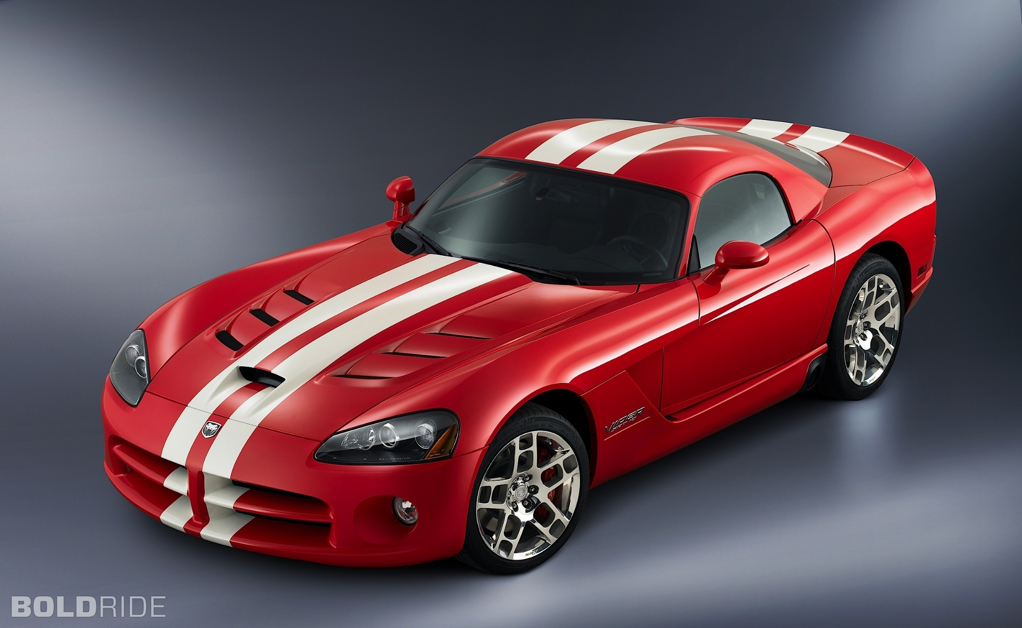 2000 dodge viper information and photos zombiedrive. Black Bedroom Furniture Sets. Home Design Ideas