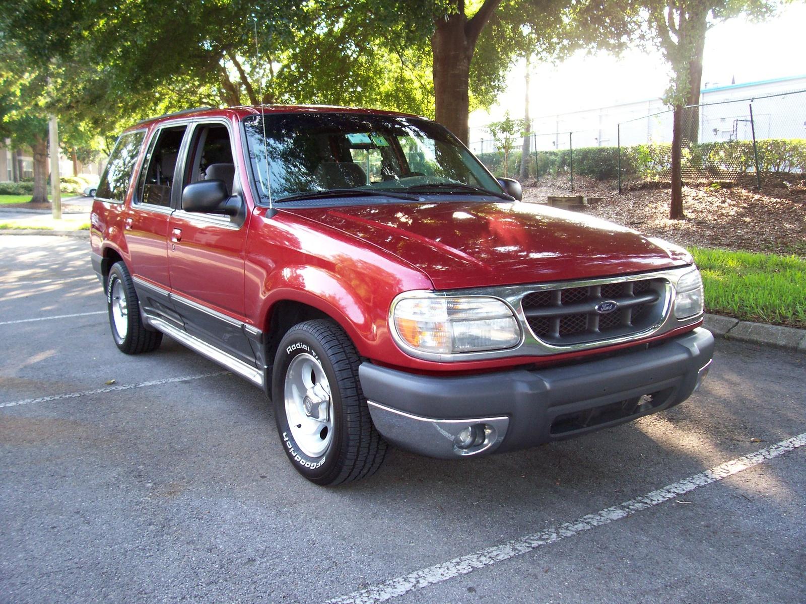 2000 ford explorer 14 ford explorer 14