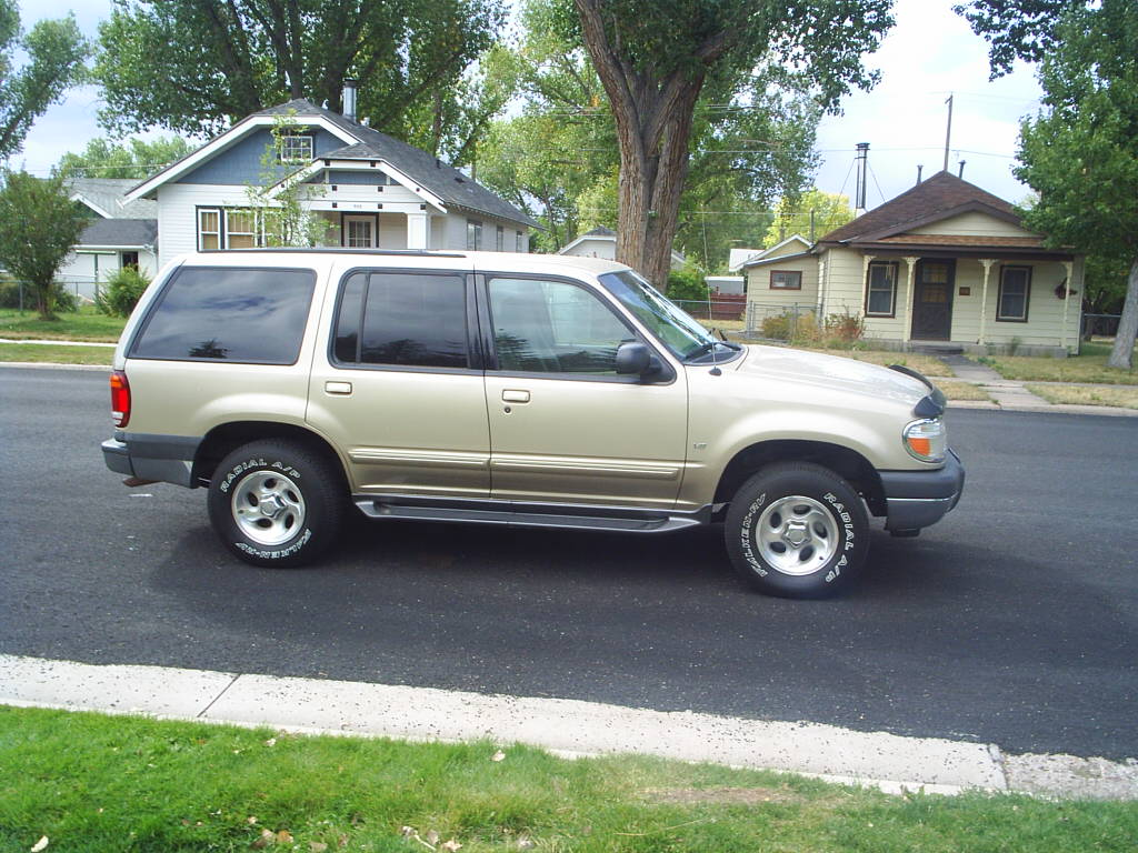 2000 ford explorer 11 ford explorer 11
