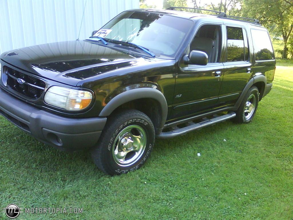 2000 ford explorer 10 ford explorer 10