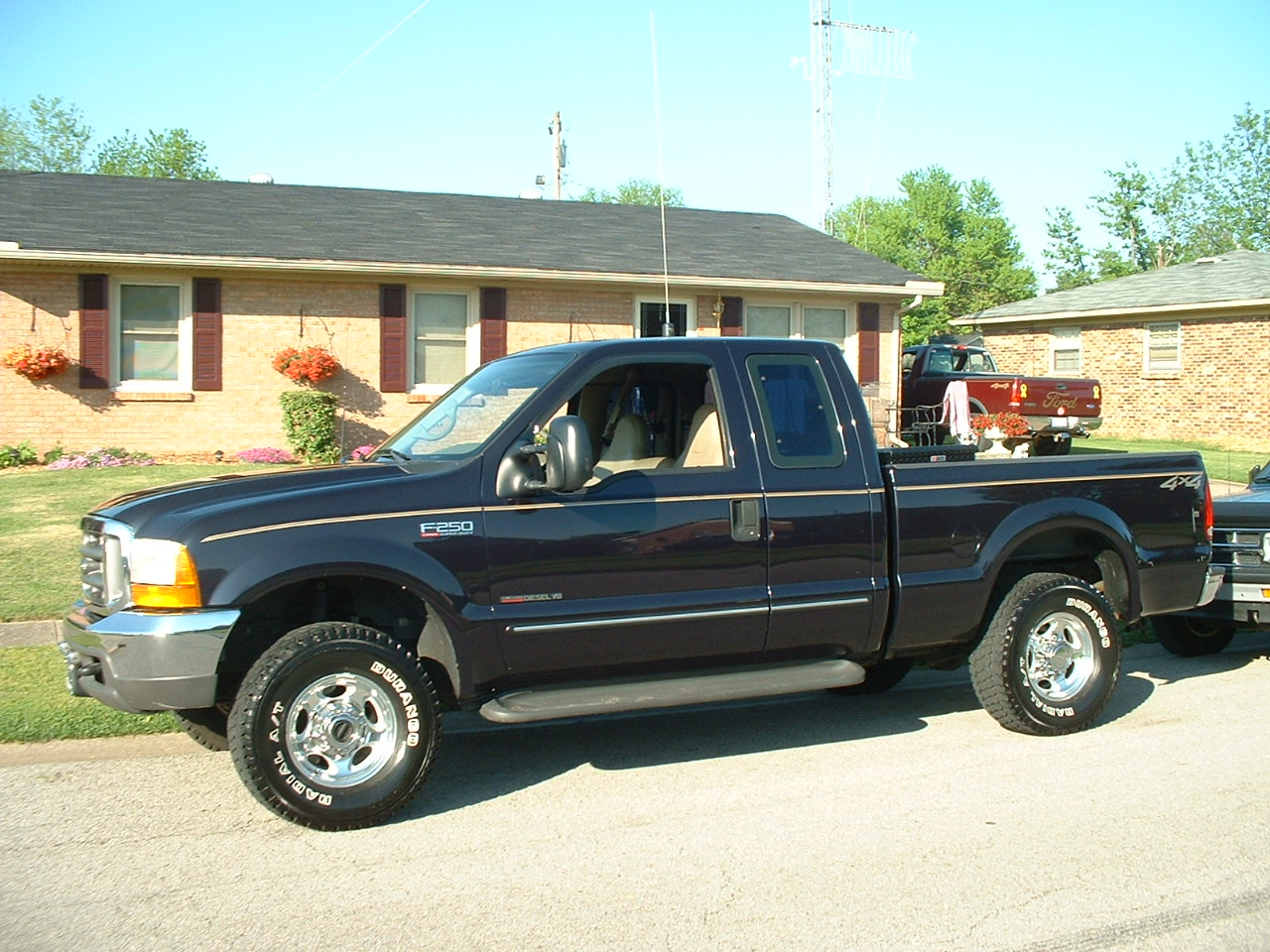 Image Result For Ford F Super Duty