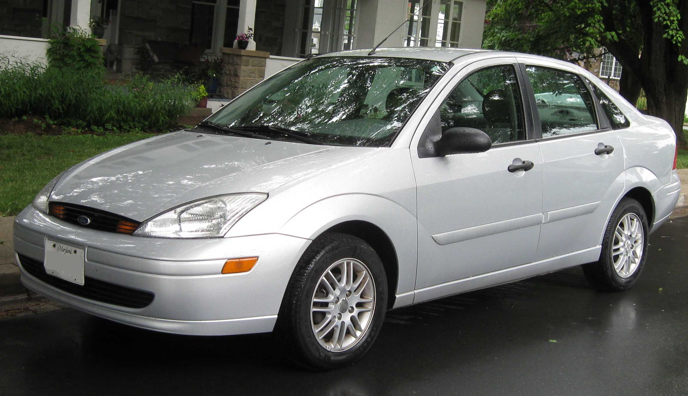2000 ford focus 1 ford focus 1
