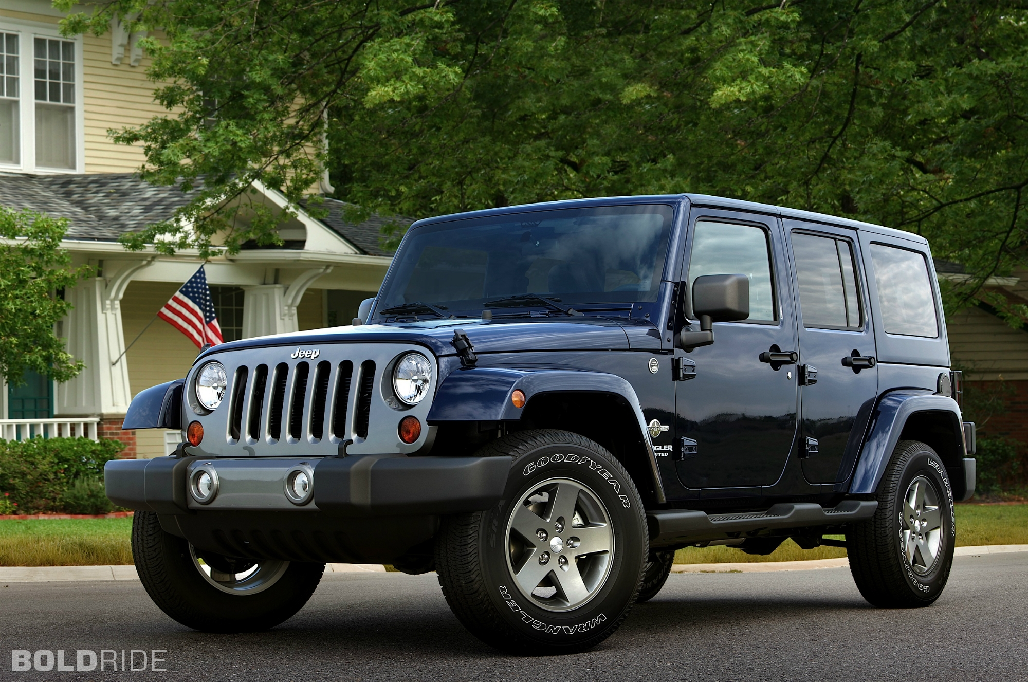 smyrna and cars at img used jk new ram wrangler sale dealers in jeep dodge unlimited for chrysler