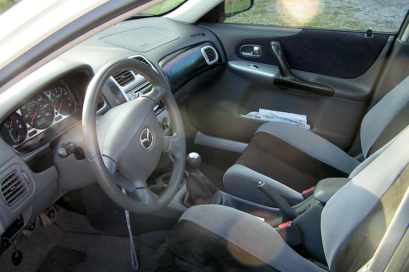 2000 mazda protege information and photos zombiedrive rh zombdrive com 2000 mazda protege manual transmission 2000 mazda protege repair manual pdf