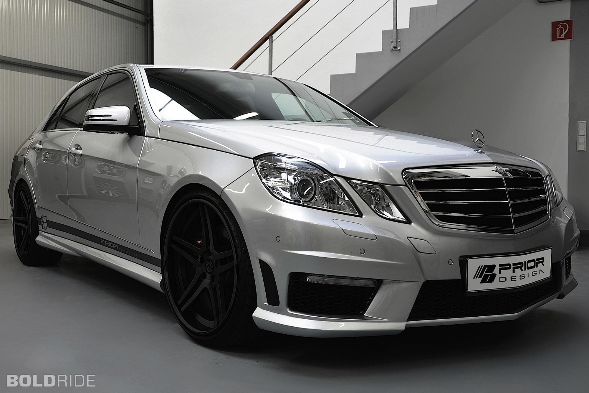 2000 mercedes benz e class image 11 for Mercedes benz 2000 e320