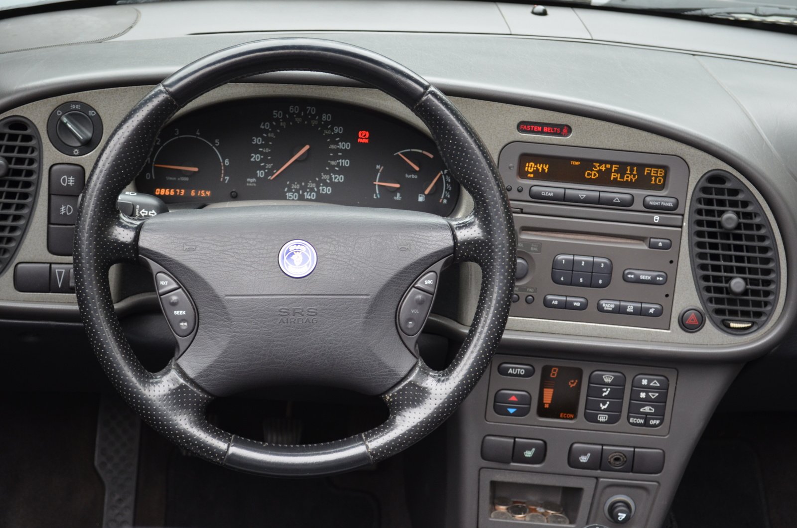 Product info furthermore Saab 9 3 together with Michigan 20Roadtrip 20Down besides 2001 9 3 aero likewise 39255 SAAB 9 3 1998 2003  classic 9 3 Eller Og9 3  Genom Tiderna. on saab 9 3 viggen