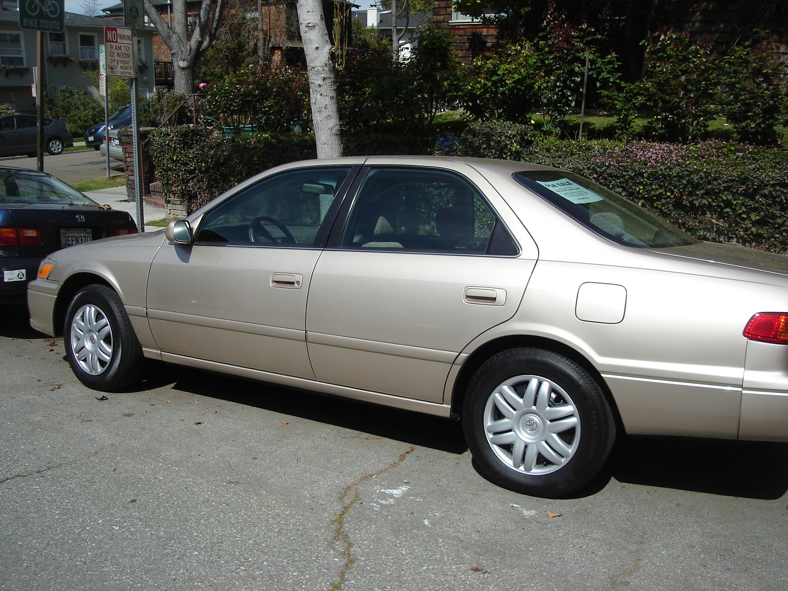 Toyota Camry Overview Cargurus Used Cars New Cars Autos Post