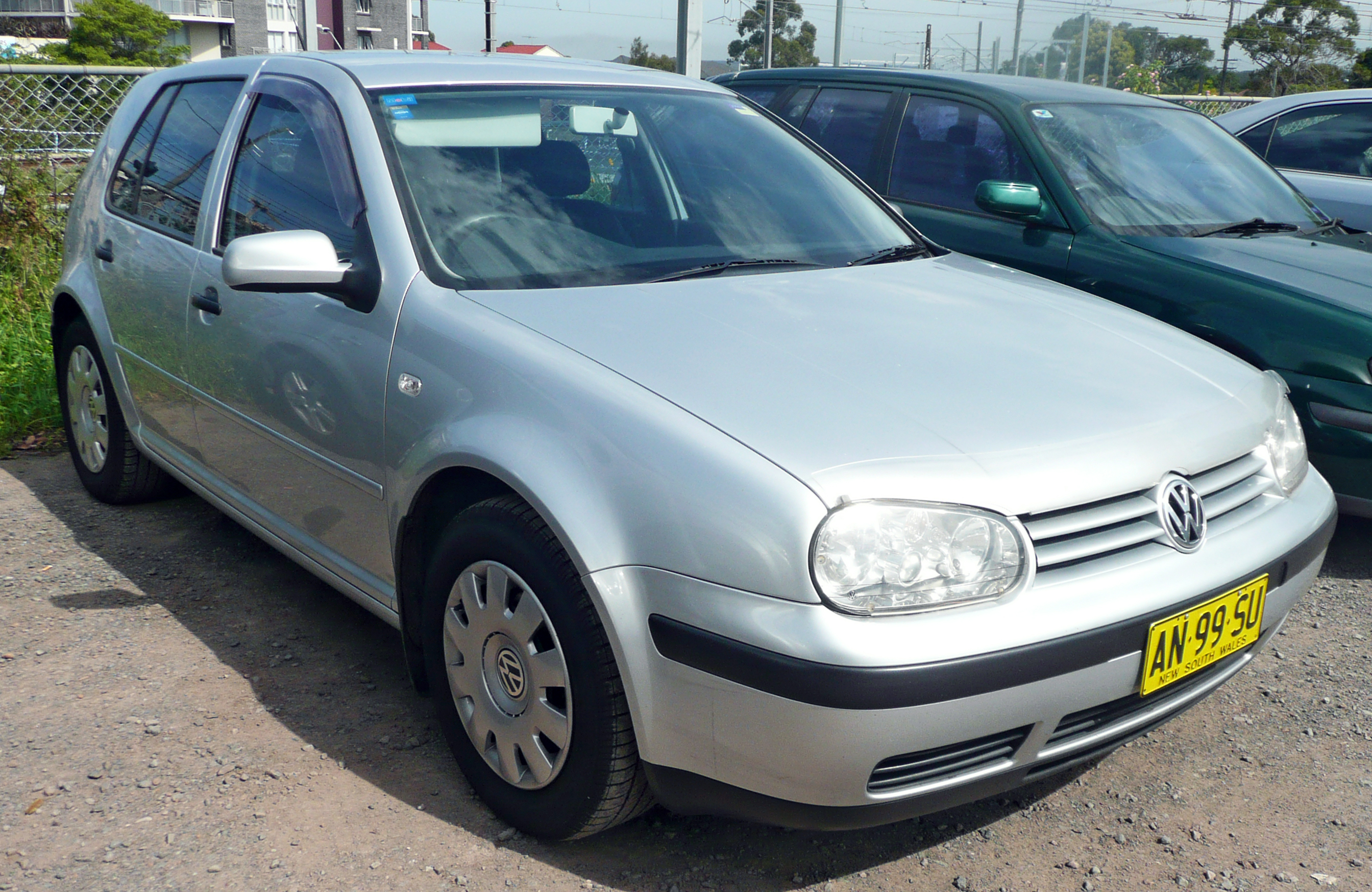 2000 volkswagen golf 10 volkswagen golf 10