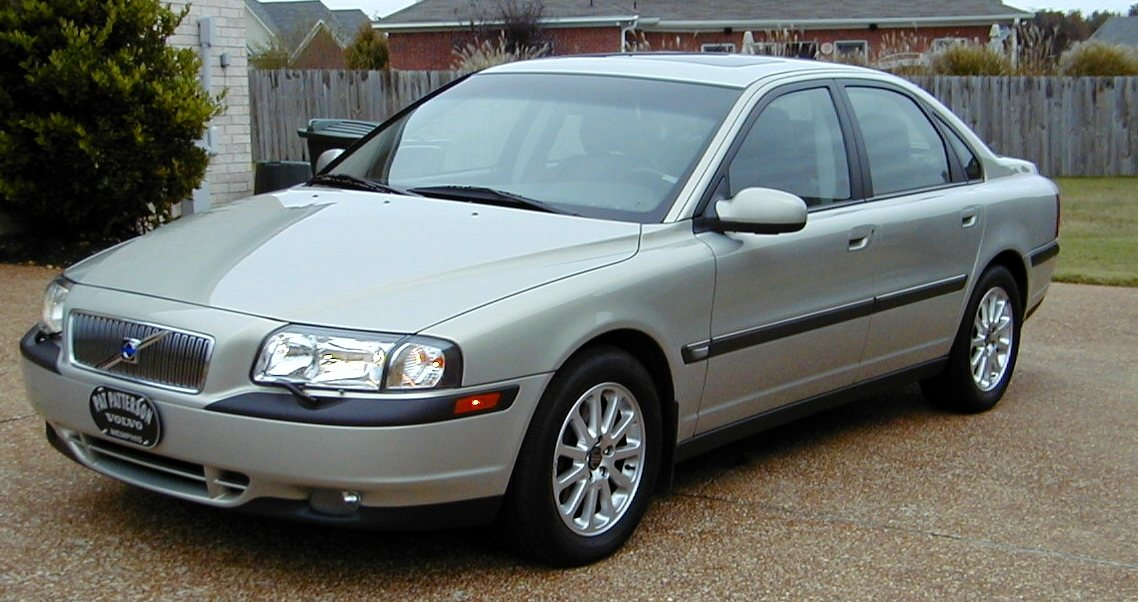 used at premium packages volvo concord climate detail