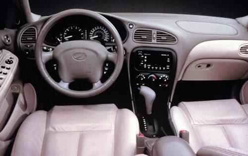 2000 Oldsmobile Alero Engine 2000 Oldsmobile Alero Gls